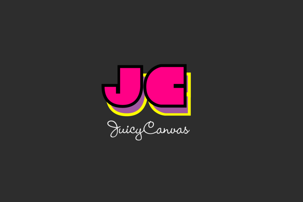 JuicyCanvas