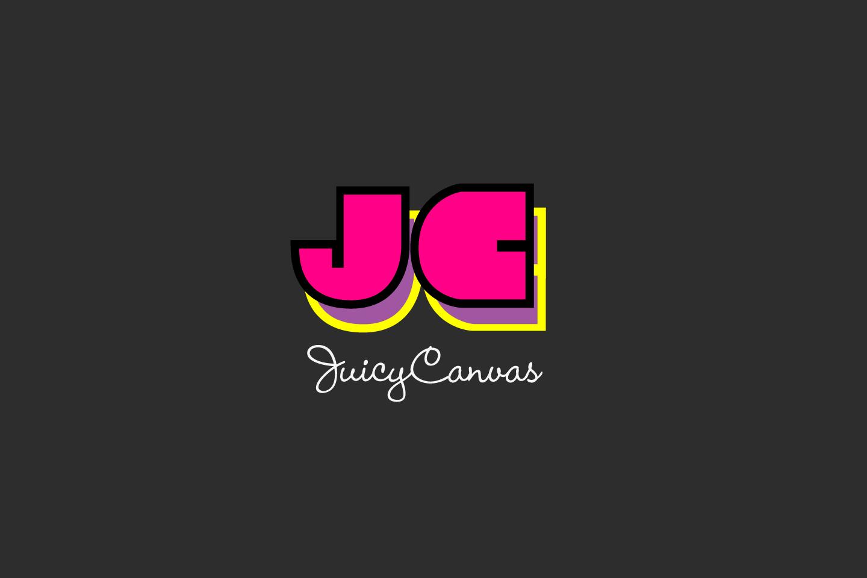 JuicyCanvas