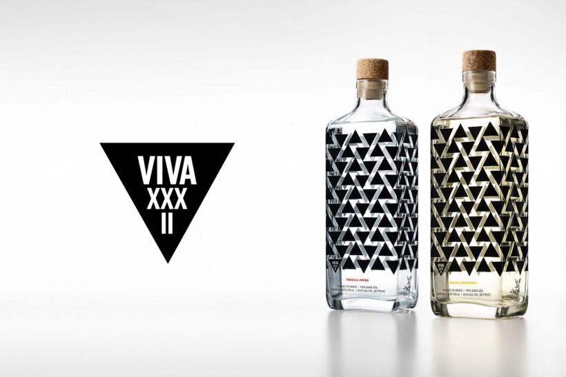 Viva32