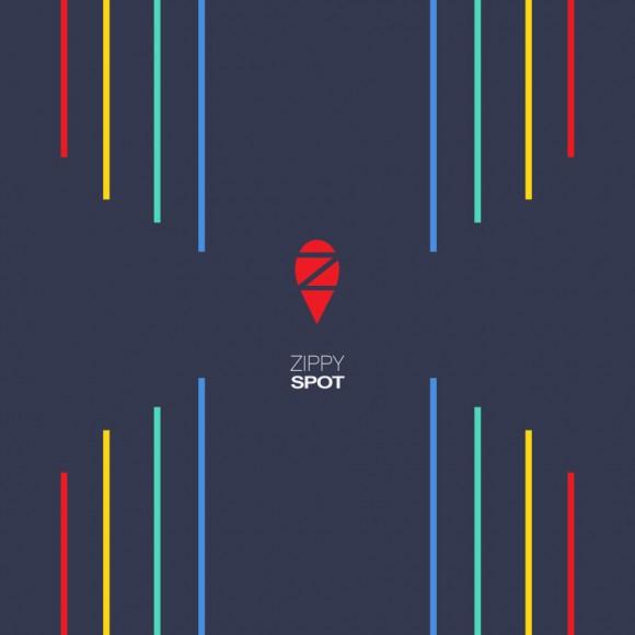 ZippySpot