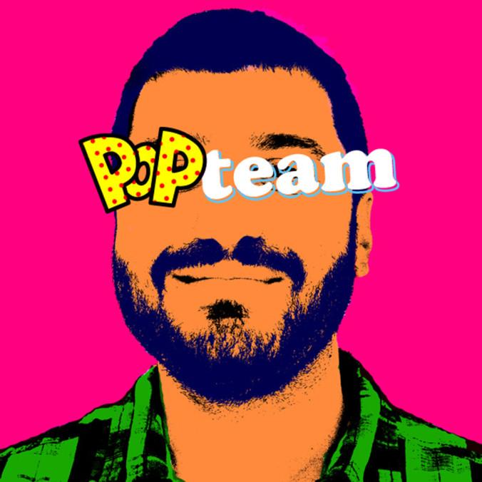 PoP Team